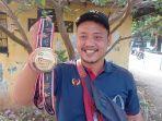 billy-sugara-29-atlet-judo-asal-bekasi.jpg