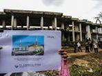 bima-arya-lanjutkan-pembangunan-masjid-agung.jpg