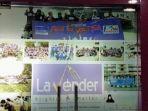 bimbel-lavender-di-office-tower-taman-melati-lantai-5-depok_01.jpg
