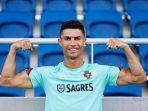 bintang-sepak-bola-asal-portugal-cristiano-ronaldo.jpg