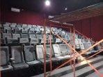 bioskop-rakyat-terus-dikebut-pembangunannya12.jpg
