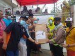 bkprmi-bantu-korban-banjir-banjarmasin.jpg