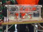black-box-sriwijaya-air-sj-182-ditemukan.jpg