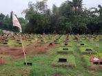 blok-pemakaman-khusus-jenazah-infeksi-covid-19-di-tpu-jombang.jpg
