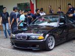 bmw-e46-id-menggelar-break-and-fast-intersport.jpg