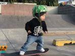 bocah-skater_20170517_130806.jpg