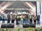 bogor-leader-talk.jpg