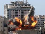 bola-api-saat-jala-tower-dibom-israel.jpg
