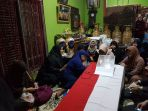 bom-di-kampung-melayu-5_20170525_095412.jpg