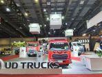 booth-ud-trucks-saat-giicomvec-2020-yang-digelar-maret-2020.jpg