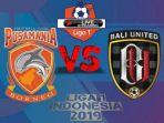borneo-fc-vs-bali-united.jpg