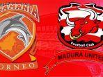 borneo-fc-vs-madura-united-fc-liga-1-2019.jpg