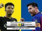 borussia-dortmund-vs-barcelona-di-laga-perdana-grup-f-liga-champions.jpg