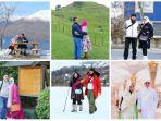 bos-first-travel-anniesa-hasibuan-andika-surachman_20170827_162938.jpg