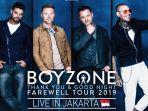 boyzone1.jpg