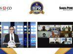 bpr-brand-award-2021.jpg