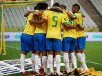 brasil-usai-menang-5-0.jpg