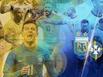 brasil-vs-argentina-2.jpg