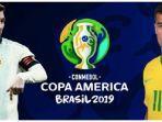brasil-vs-argentina-l.jpg