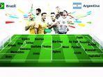brasil-vs-argentina.jpg