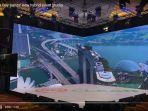broadcast-studio-hybrid-di-sands-expo-convention-centre_marina-bay-sands-mbs.jpg