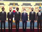 bts-dan-moon-jae-in-presiden-korea-selatan.jpg