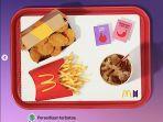 bts-meal-dari-mcdonalds33.jpg