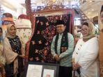 budaya-betawi-jakarta-selatan-fiesta-dibuka-oleh-wakil-walikota-isnawa-adji.jpg