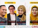buku-public-relations-crisis-xc.jpg