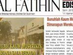 buletin-al-fatihin_20180518_073244.jpg