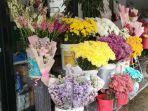 bunga-jalan-pondok-pucung1132.jpg