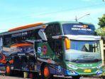 bus-akap-baru-po-als.jpg