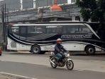 bus-akap_20180424_120424.jpg