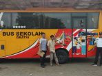 bus-asian-games_20180807_181914.jpg