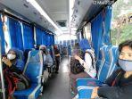 bus-gratis-fasilitas-perum-ppd.jpg