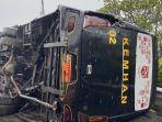 bus-kemenhan-kecelakaan.jpg