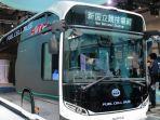 bus-listrik-besutan-toyota_001.jpg