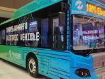 bus-listrik-dari-byd-china.jpg