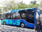 bus-listrik-di-bandara-soekarno-hatta_20180831_173846.jpg