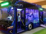 bus-listrik-mab-milik-pt-mobil-anak-bangsa-mab_001.jpg