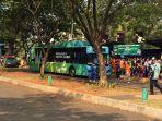 bus-listrik-transjakarta.jpg