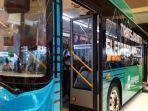 bus-listrik-yang-akan-direncanakan-diuji-coba-kementerian-pariwisata.jpg