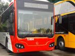 bus-low-entry-transjakarta_20180214_073813.jpg