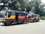 bus-miniarta_20171223_142811.jpg