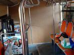 bus-pengangkut-pasien-positif-virus-corona.jpg