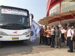 bus-pondok-gede-bandara-soekarno-hatta_20181018_220453.jpg