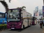 bus-royaltrans-milik-transjakarta_20170919_151604.jpg