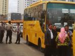 bus-sekolah-siaga_20151221_125327.jpg