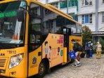 bus-sekolah-utk-covid.jpg