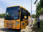 bus-sekolah1279.jpg